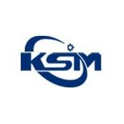 King State Heavy Industrial Co., Ltd.