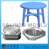 Taizhou Huangyan Solidco Mould Co.,Ltd Logo
