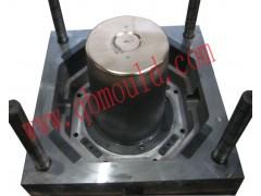 pail mold|pail mould|bucket mould|bucket mold