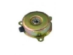 Xantia Fan Motor
