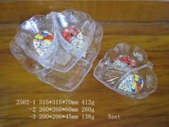 plastic plate,fruite plate mould,second hand mould,litian mould