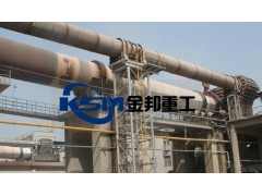 Cement Rotary Kiln Suppliers/Rotary Cement Kiln/Rotary Kiln Incinerator