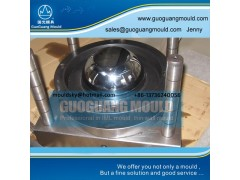 W016 thin wall bowl mould,disposable bowl mould