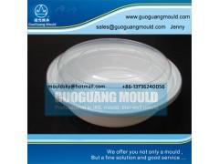 WS012 thin wall bowl mould,disposable bowl mould