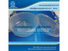 WS014 thin wall bowl mould,disposable bowl mould