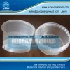 B027 thin wall bucket mould