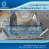 B032 thin wall bucket mould