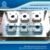 C017 thin wall cup mould