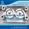 C049 thin wall cup mould