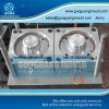 W015 plastic bowl mould, thin wall mould, disposable bowl mould