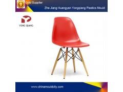 plastic chair moulding machine price, plastic mould