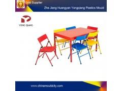 plastic chair moulding machine