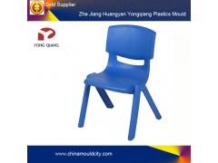 plastic chair mould manufacturer