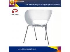 plastic child chair mould