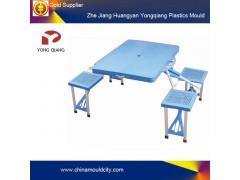plastic chair rail moulding