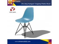 plastic kids chair and table mould, plastic mould