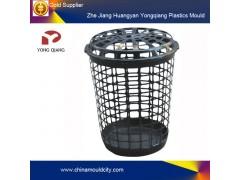 Sell Plastic Pedal Bin Trash Bin Dust Bin Mould,Commodity mould