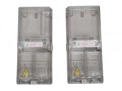 SMC Meter Box01