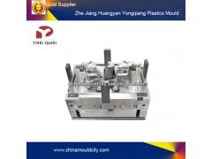 Plastic Injection Automotive Interior parts mould, auto parts mould