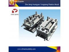 plastic hanging air condition mould