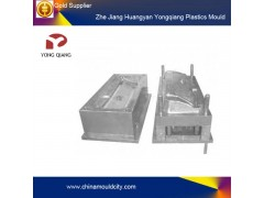 plastic tableware mould,plastic injection air conditioning mould,plastic shelf moulds