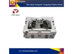 plastic injection air condition mould, home appliances mould