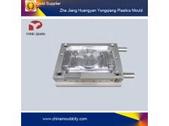 2013 high precision plastic air condition mould, home appliances mould