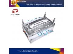 Air condition mould,home appliance part mould