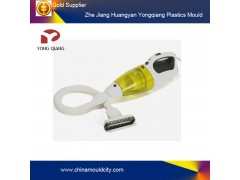 Injection plastic vacuum cleaner moulds,home appliances mould