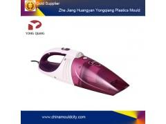 High quality plastic cleaner mold (OEM),plastic mould