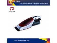 Plastic vacuum cleaner mould/Plastic dust collector mould,plastic mould
