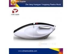 Plastic injection vacuum cleaner mould, home appliances mould