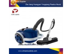 High Quality Plastic vacuum cleaner Mould, home appliances mould