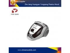 plastic vacuum cleaner moulding, home appliances mould