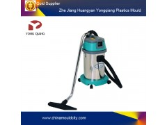 2014 China vacuum cleaner mould, home appliances mould