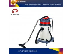 vacuum cleaner mould, home appliances mould