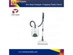 2014 china oem plastic vacuum cleaner mold, home appliances mould