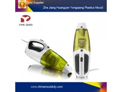 china facroty magic mop plastic mould designe and made mop OEM floor cleaner mould/dish rack mould,