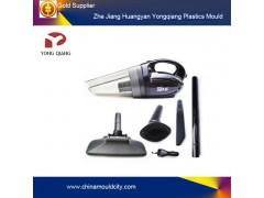 Plastic Vacuum Cleaner Mould,home appliances mould
