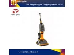 plastic injection vacuum cleaner moulding,home appliances mould