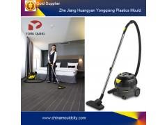 customer design ODM plastic vacuum cleaner moulding,home appliances mould