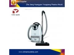 vacuum cleaner mould,home appliances mould