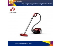 Plastic Injection Preform Moulding, Plastic Injection Vacuum Cleaner Mould, home appliances mould