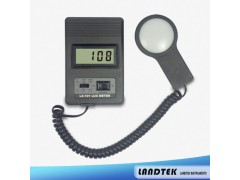 Lux Meter  LX-101