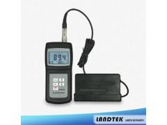 Gloss Meter GM-06