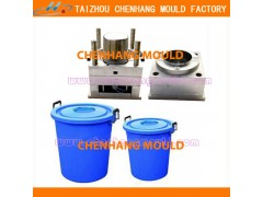 storage bucket mould