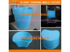 bucket mould manufacturer