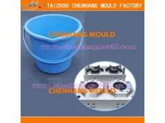 household bucket mould