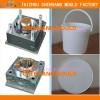 bucket moulding