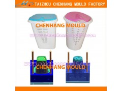 dustbin mould